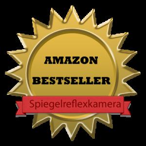 beste Spiegelreflexkamera bei Amazon